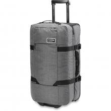 Split Roller EQ 75L Bag by Dakine in Alamosa CO