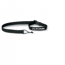 Standard Snowboard Leash by Dakine in Alamosa CO