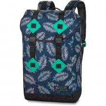Trek II 26L Backpack by Dakine in Alamosa CO