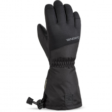 Kid's Rover GORE-TEX Glove by Dakine in Alamosa CO