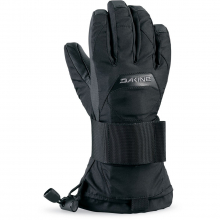 Wristguard Glove Jr by Dakine