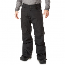 Artillery Insulated Pant by Dakine in Alamosa CO