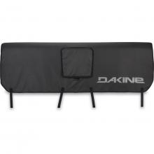 Pickup Pad DLX by Dakine in Lakewood CO