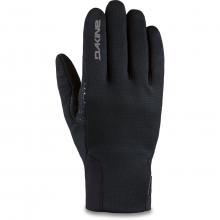 Element Liner Glove by Dakine