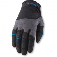 Full Finger Sailing Gloves by Dakine in Wheat Ridge CO