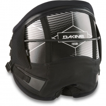 Fusion Kiteboard Harness by Dakine