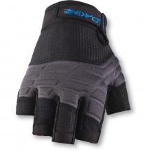 Half Finger Sailing Gloves by Dakine in Wheat Ridge CO