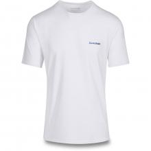 Heavy Duty Loose Fit Short Sleeve Surf Shirt by Dakine
