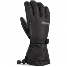 Leather Titan GORE-TEX Glove by Dakine in Alamosa CO
