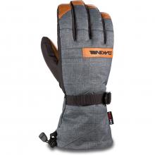 Nova Glove by Dakine in Casper WY