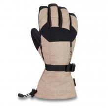 Scout Glove