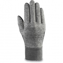 Storm Liner Glove