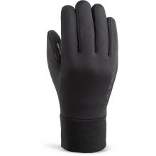 Storm Liner Glove by Dakine