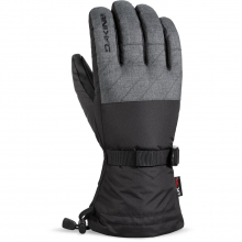 Talon Glove by Dakine