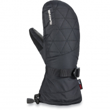 Women's Leather Camino Mitt by Dakine in Alamosa CO