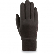 Women's Storm Liner Glove by Dakine in Alamosa CO