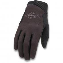 Syncline Bike Glove - Women's by Dakine in Casper WY