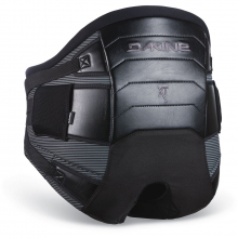 XT Seat Windsurf Harness by Dakine