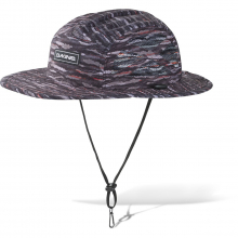 Kahu Surf Hat