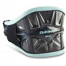 Renegade Kiteboard Harness by Dakine