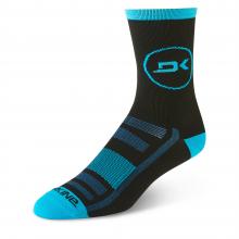 Singletrack Sock