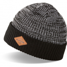 Blake Beanie by Dakine in Alamosa CO