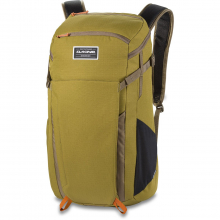 Canyon 24L Backpack by Dakine