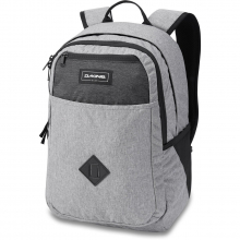 Essentials 26L Backpack by Dakine in Alamosa CO