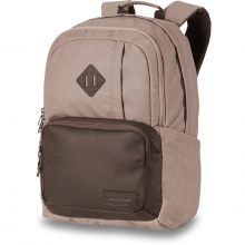 Alexa 24L Backpack