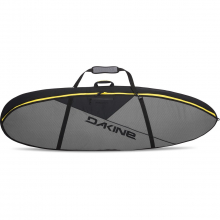Recon Double Surfboard Bag - Thruster