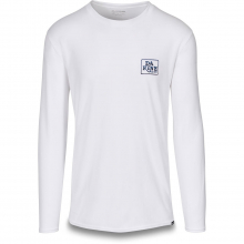 Inlet Loose Fit Long Sleeve Surf Shirt by Dakine