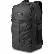 Split Adventure 38L Backpack