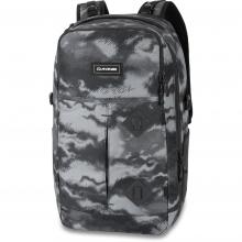 Split Adventure 38L Backpack by Dakine in Alamosa CO