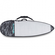 Daylight Surfboard Bag -Thruster by Dakine