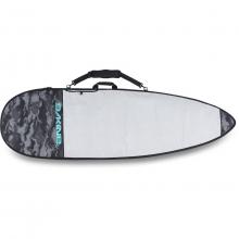 Daylight Surfboard Bag -Thruster