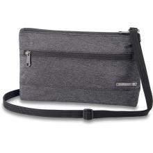 Women's Jacky Crossbody Bag