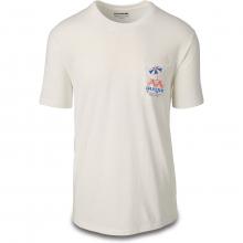 Kau Kau Pocket T-shirt