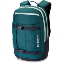 Women's Mission Pro 25L Backpack by Dakine