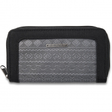 Lumen DLX Wallet by Dakine in Alamosa CO