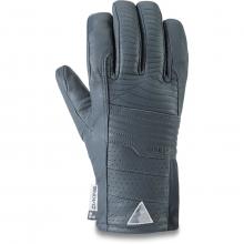 Signature Phantom GORE-TEX Glove by Dakine