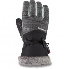 Women's Alero Glove