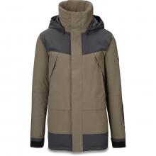 Stoneham Jacket