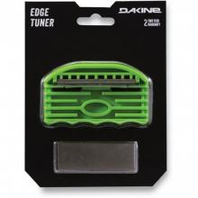 Edge Tuner Tool by Dakine