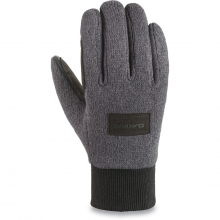 Patriot Glove by Dakine in Alamosa CO