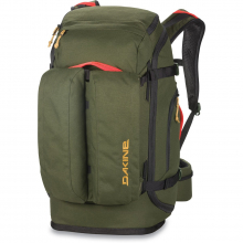 Builder Pack 40L by Dakine in Squamish BC