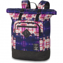 Milly 24L Backpack by Dakine in Alamosa CO