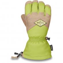 Team Excursion GORE-TEX Glove by Dakine