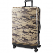Concourse Hardside Luggage by Dakine