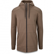 Ironside Full Zip Tech Hoodie by Dakine in Alamosa CO