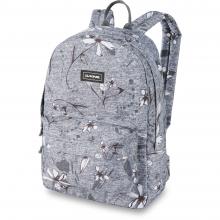 365 Mini 12L Backpack by Dakine in Alamosa CO